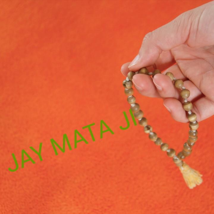 """प्रेम से बोलो """"जय माता दी"""" 🙏 - JAY MATA JIB - ShareChat"""