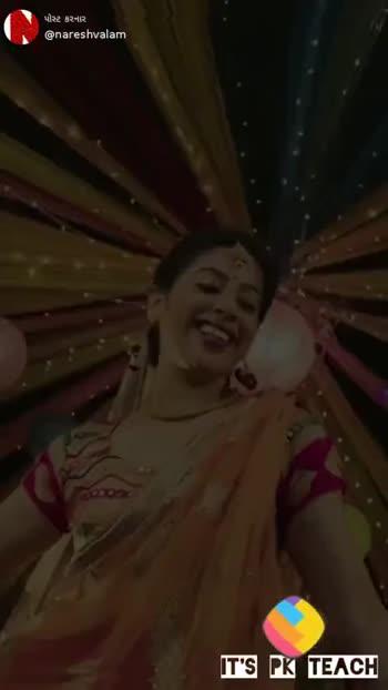 coming soon happy navratri everyone - ShareChat