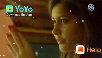 🎶మ్యూజిక్ - Download the App lo YoYo Download the App - ShareChat