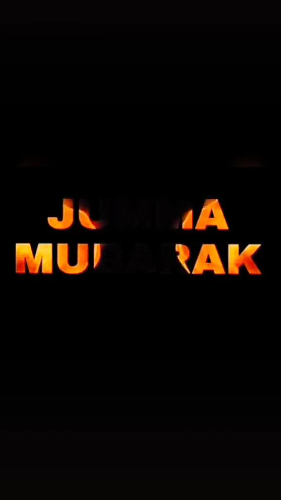 jumma mubarak - JUMMA MUBARAK @ shaikāfréèð MUBAPAK . @ shaikāfréèð - ShareChat
