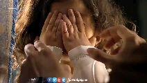 .. - கோகவா olyuvaniyappan Yeniyepan yuvaniyappan - ShareChat