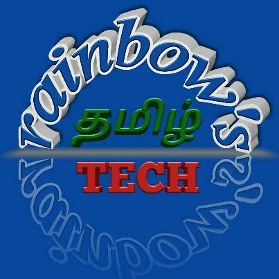 rainbowraja - Author on ShareChat: Funny, Romantic, Videos, Shayaris, Quotes