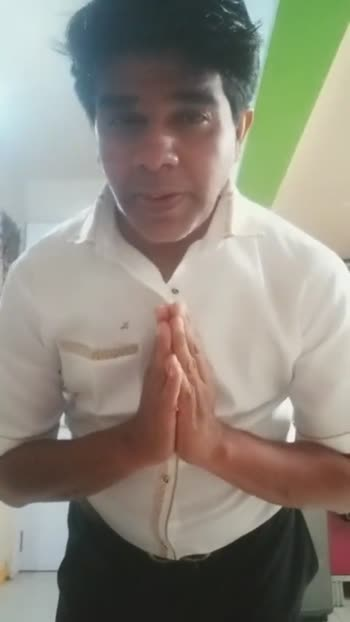 ☺️Thank you व्हिडीओ - ShareChat
