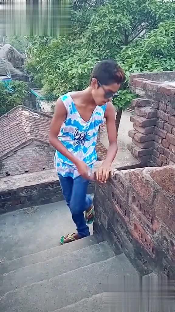 🎂 হ্যাপি বার্থডে - Video ID : 80789038753 - ShareChat