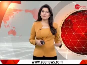 19 मई की न्यूज - ZEENEWS ZEE ( सते पे , सत्ता भीषण गर्मी और उमस में सेना की बुझेगी प्यास follow us on / zeenewshindi - ShareChat