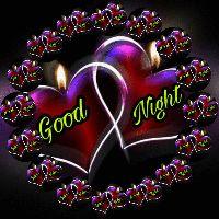 শুভৰাত্ৰি - Good VMight Good Good Vanight Good Vanisht Night Good night Good PeGood A Night night Good V Aright Good Mght Good Good V Aright Good Vaghal Good V Achat  - ShareChat