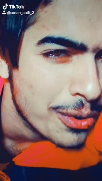 Best Qawali - @ aman _ saifi 3 : @ aman _ saifi _ 3 - ShareChat