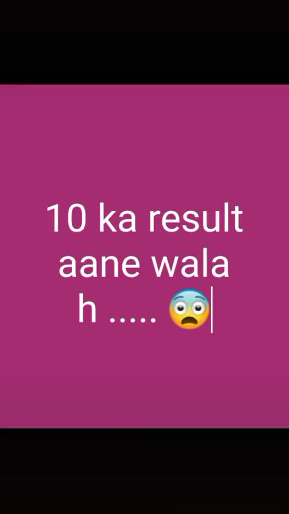 10th एंड 12th Results - Tik Tok @ md _ arman _ ansari Pray kro . . . Mera accha % aaye . 00 @ md _ arman _ ansari - ShareChat