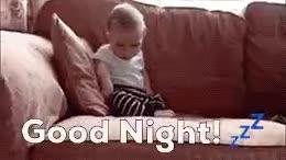 🌛ଶୁଭରାତ୍ରୀ - Good Night ! - Good Night ! - ShareChat