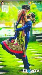 💘 પ્રેમ 💘 - પોસ્ટ કરનારે ; @ nena5898 Posted On : ShareChat m var પોસ્ટ કરનાર : @ nena5898 Posted On : ShareChat - ShareChat