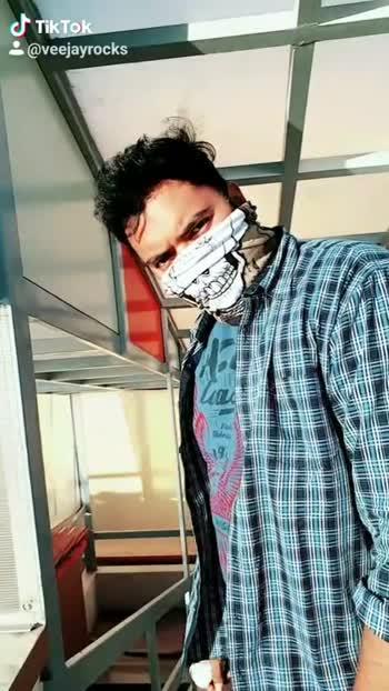no1 superstar* maheshbabu songs👌& dialouges👍 - J Tik Tok : @ veejayrocks 1 $ ANGELELE ANGEE : @ vee avioeks - ShareChat