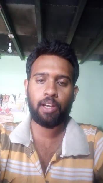 🐝డెంగ్యూ వ్యాధి నివారణ దినోత్సవం - ShareChat