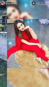 32 bore by jenny johal new song - @ nagra 4824 Posted Ons Sharechat ਪੋਸ਼ਣ ਕਰਨ ਵਾਲੇ : @ nagra4824 Posted On : Sharechat  - ShareChat