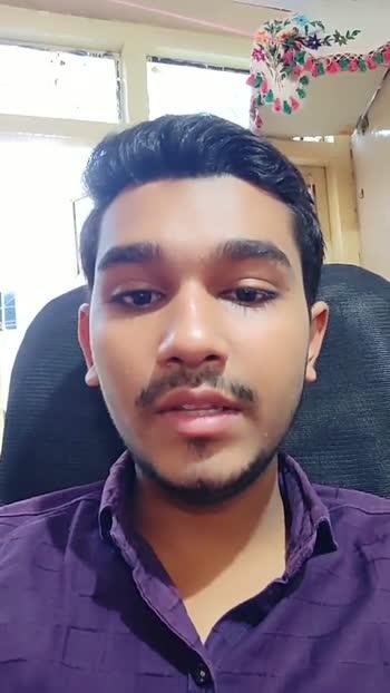 🍫 HBD: આદિત્ય રોય કપૂર - ShareChat