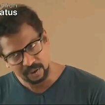 sha - _ d from atus re 30 Seconds Videos Visit Karaikudi Pasanga On Y - ShareChat