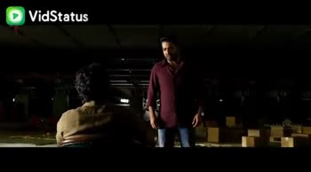 jai ntr anna - MAALIKA WASSINE India ' s Popular Video Status GET IT ON Google Play - ShareChat
