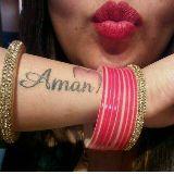 aman jassal - Author on ShareChat: Funny, Romantic, Videos, Shayaris, Quotes