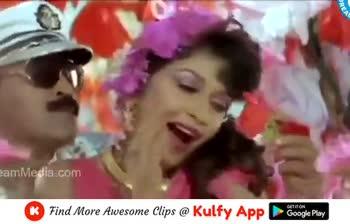 🦅 ఛార్టర్డ్ అకౌంటెంట్ డే ✍️ - REA Eamedia . com * Find More Awesome Clips @ Kulfy App Google Play REA eamM * Find More Awesome Clips @ Kulfy App Google Play - ShareChat