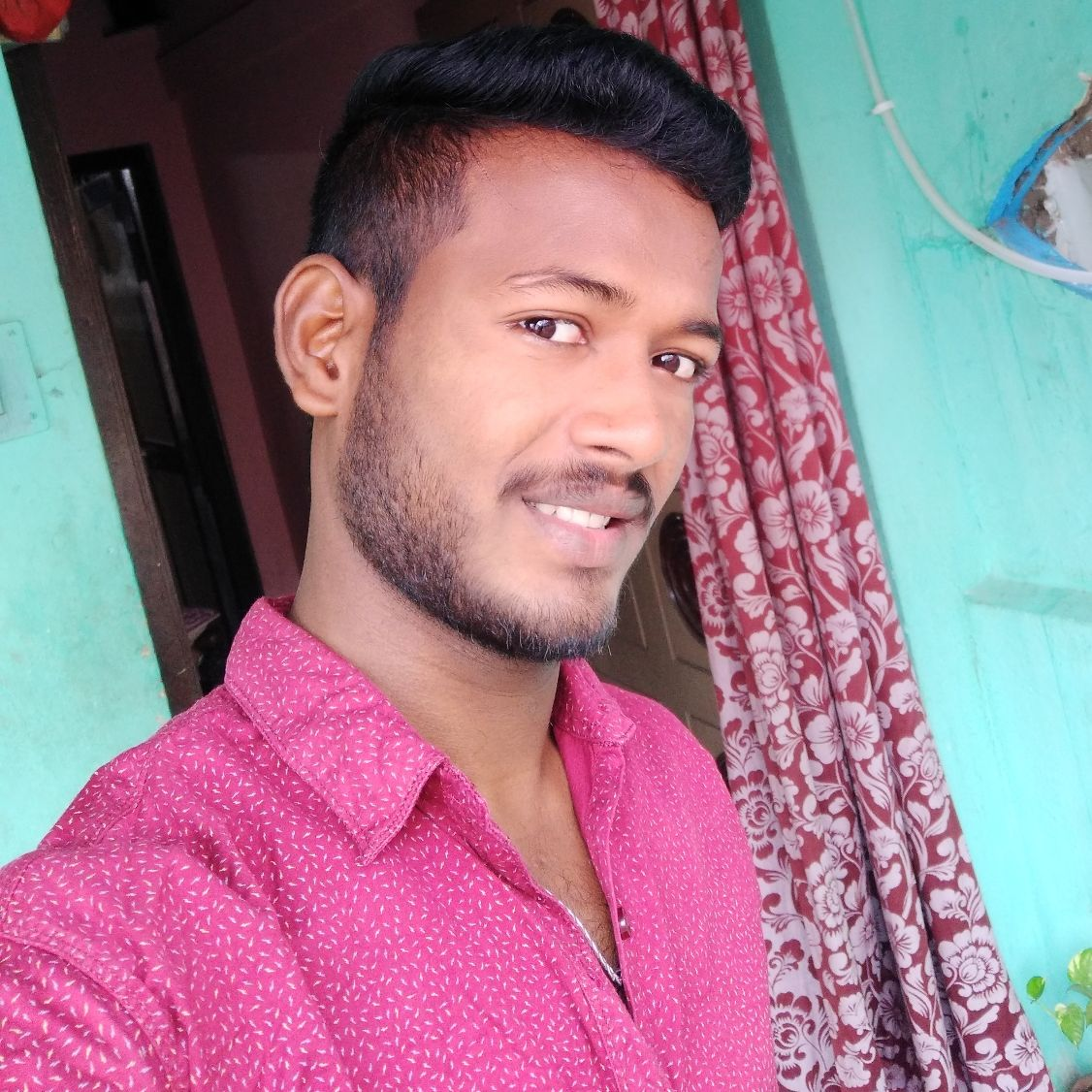 bhaskar - Author on ShareChat: Funny, Romantic, Videos, Shayaris, Quotes