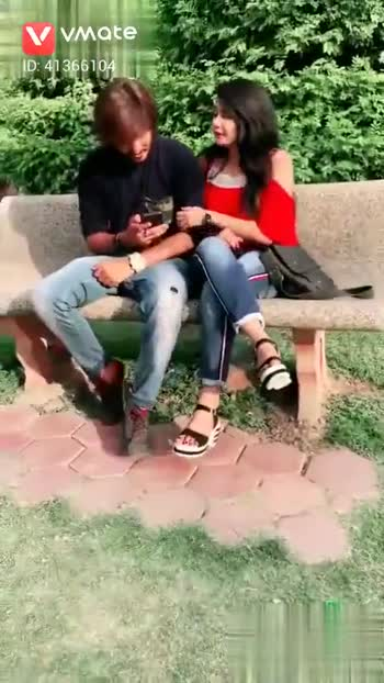 कॉमेडी व्हिडीओ - V VMate ID : 4360104 V vmate ID : 41366104 erra91 80793988214 Download Video for free Watch more videos of this creator Vi - ShareChat