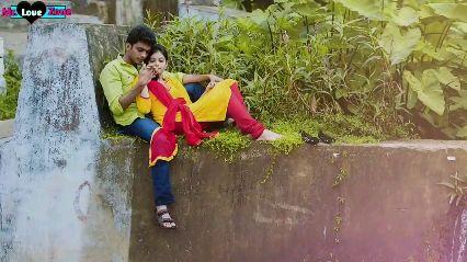 🤳 সেলফি - Me Love Zone Love Zone Share y Mr . love Zone Subscribe www . youtube . com / iLove Whatsapp Status  - ShareChat
