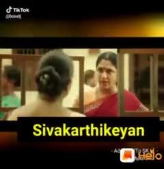 sk - Sivakarthi Qeya : Share Shayris , Quotes , WhatsApp Status - ShareChat