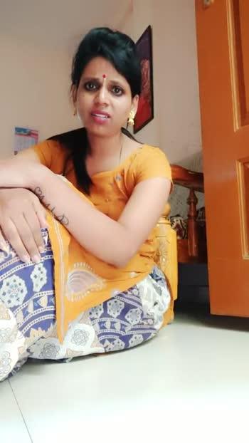 ಡಬ್ ಮ್ಯಾಶ್ - ShareChat