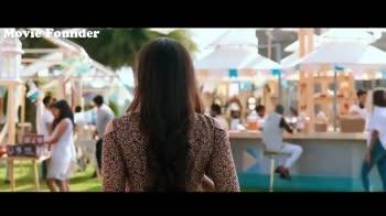 movie secen - ShareChat