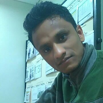 Premsing Girase - Author on ShareChat: Funny, Romantic, Videos, Shayaris, Quotes