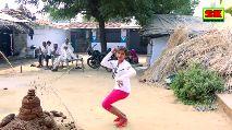 रानी लक्ष्मीबाई - ShareChat