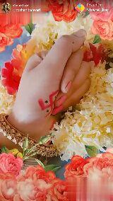 Sad Conversation - पोस्ट करने वाले : @ roshanibanwari Posted On : ShareChat Diwali पोस्ट करने वाले : @ roshanibanwari Posted On : ShareChat Happy Diwali in Ava - ShareChat