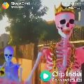 Baba Ramdev - ShareChat ShareChat BIGO LIVE ID 39424402 India Download the app - ShareChat