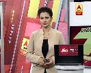 3 अक्टूबर की न्यूज़ - संवाददाता ब्रजेश राजपू भिंड / EVM विवाद में कलेक्टर , एसपी हटाए गए । वोटिंग मशीन पर फिर विरोधियों को शक हुआ अरविंद केजरीवाल से चुनाव न कराने की मांग   दिग्विजय सिंह । EVM खराब है तो सिर्फ BJP के लिए क्यो ? - केजरीवाल - ShareChat