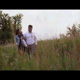 blind love by amar sajalpuria new song - ShareChat