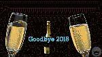 ਅਲਿਵਦਾ 2018 - ShareChat