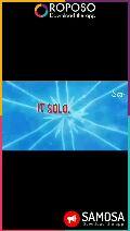 లవ్ సాంగ్స్ 💖 🎧🎸 - ROPOSO Download the app Sai HERE ON SAMOSA Download the app ROPOSO Download the app SAMOSA Download the app - ShareChat