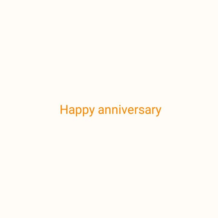 🎂 हैप्पी बर्थडे अमृता राव - Happy anniversary - ShareChat