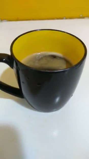 Coffee Time - ShareChat