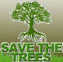 🌍विश्व पर्यावरण दिवस - ShareChat
