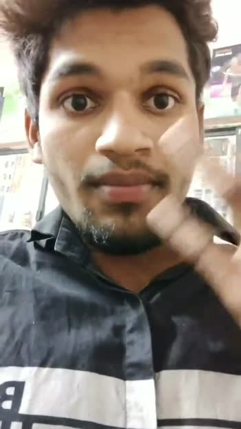 ❤️🎵లవ్ సాంగ్స్ - ShareChat