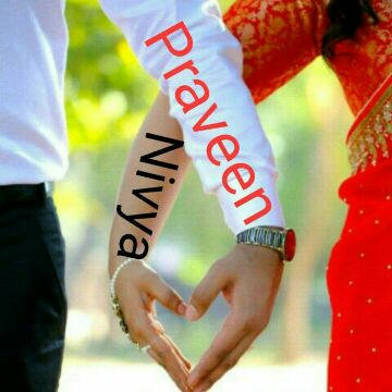 PrAvEeN kUmAr - Author on ShareChat: Funny, Romantic, Videos, Shayaris, Quotes