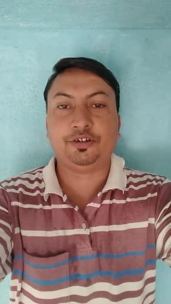 🎂 હેપી બર્થ ડે: શિલ્પા શેટ્ટી - ShareChat
