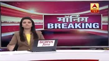 🗞कानपूर-पूर्वा एक्स्प्रेस रेल्वे दुर्घटना - कानपुर में पटरी से उतरी पूर्वा एक्सप्रेस और देखें सब्सक्राइब करें - ShareChat