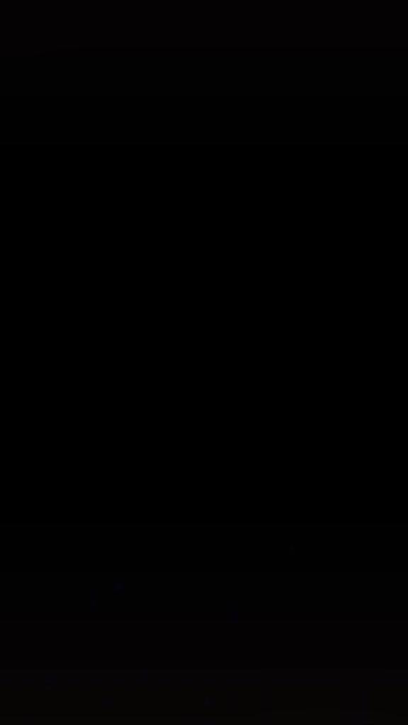 💖 ਮੇਰੀ ਮਾਂ - ShareChat