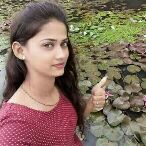 $ @Madhu @ - Author on ShareChat: Funny, Romantic, Videos, Shayaris, Quotes