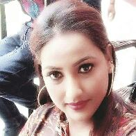 Chand - Author on ShareChat: Funny, Romantic, Videos, Shayaris, Quotes