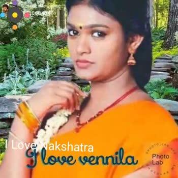 👻 யாரடி நீ மோகினி - பாஸ்ட் செய்தவர் : 261068404 Sharer ha I Love Nakshatra ShareChat - - - காள srisenthil 61068404 ஐ லவ் ஷேர்சட் ஷேர்சட் இஸ் ஆசாம் Follow - ShareChat