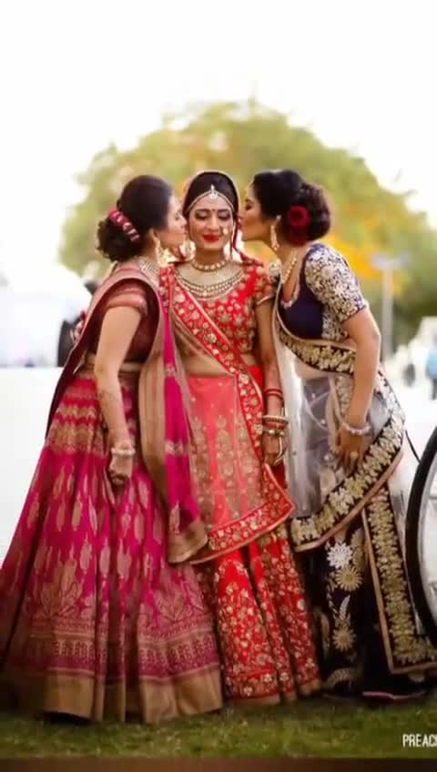 Love u sister's 😘😘 #fullscreen whatsapp status video #फुलस्क्रीन विडिओ  #fullscreen #fullscreen status #fullscreen mashup video - fullscreen  whatsapp status video -