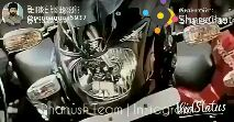 me too - போஸ்ட் செய்தவர் : 8P9572guga5937 Postedconn : ShareClaat Dhanush Team InstagrdkidStatus போஸ்ட் செய்தவர் ; 8P999agga5937 Postedconn : Share & laat Dhanush . Team Instagrdid Status - ShareChat