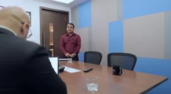 📚 गणित अऊरी रीजनिंग 👨🎓 - TEAMWORK makes DREAM LORE - ShareChat